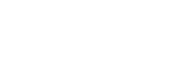 ASU Group logo
